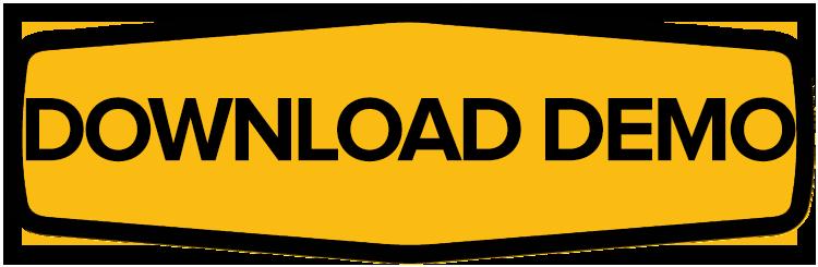 download demo.png