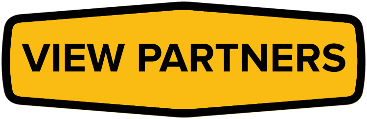 view partners.png