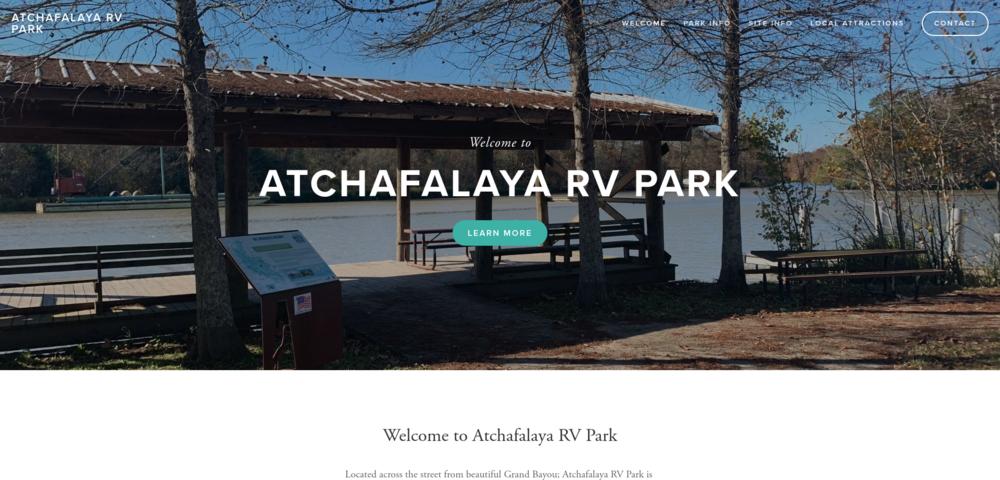 screenshot-www.atchafalayarvresort.com-2019.02.18-10-17-13.png