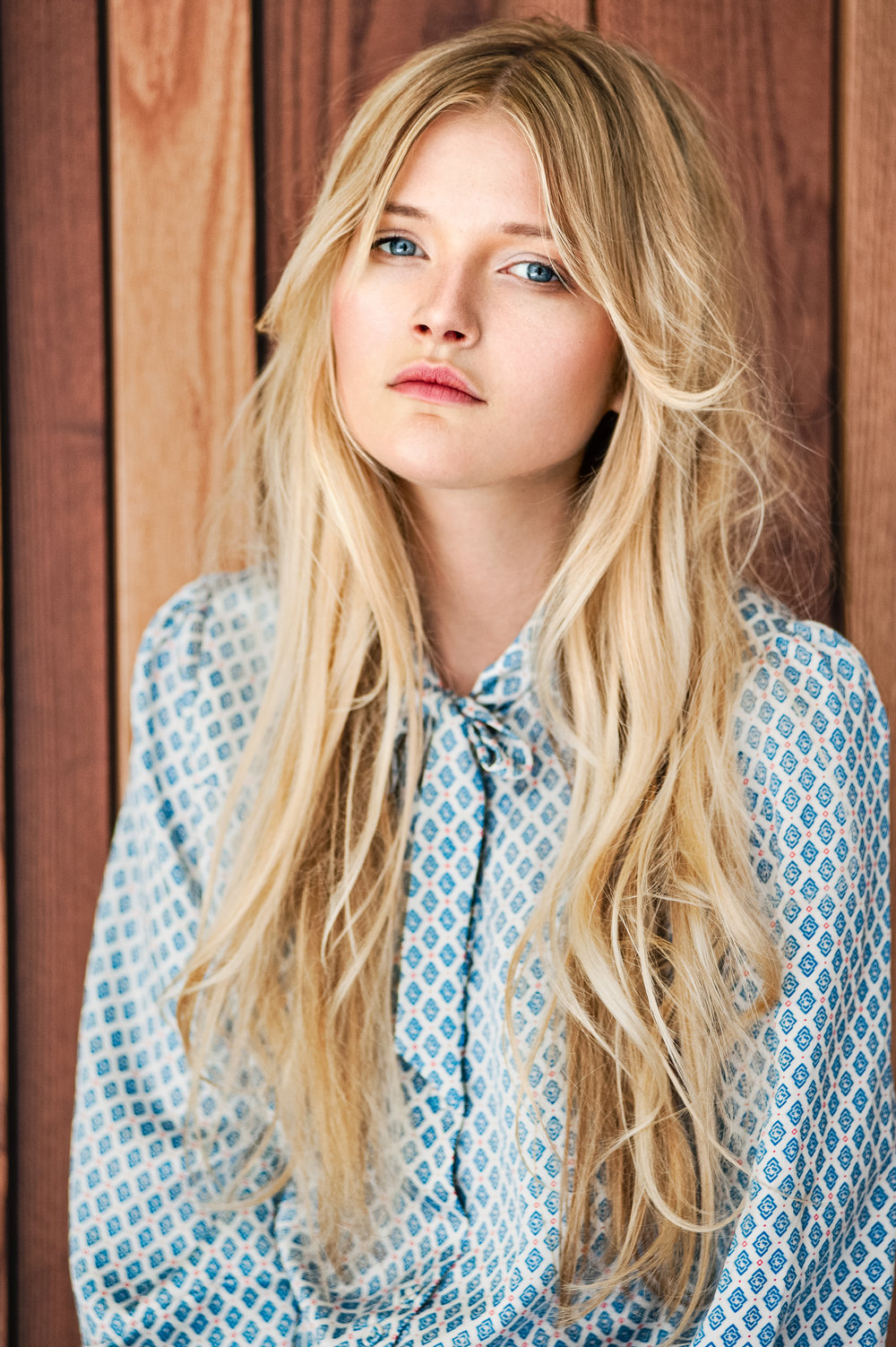 Sophie Kennedy Clark-24.jpg