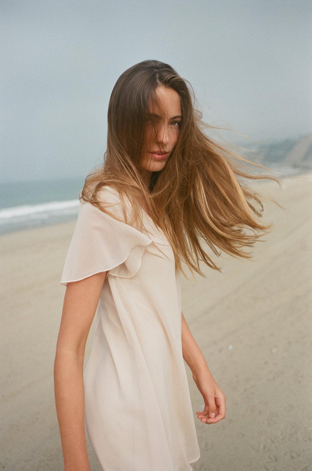 Aliya-Ware-by-Jacqueline-Puwalski-3.jpg
