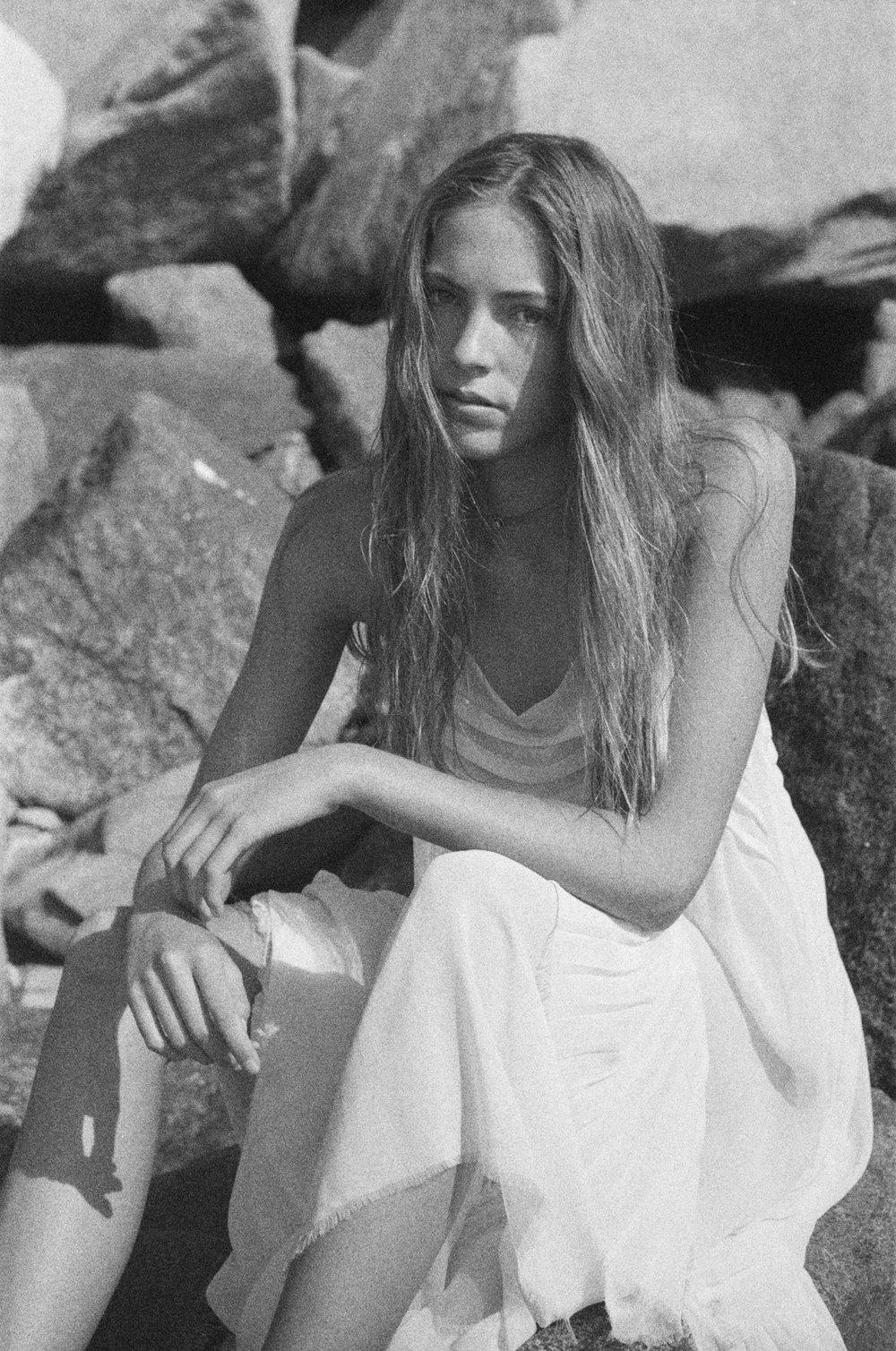 Aliya-Ware-by-Jacqueline-Puwalski-8.jpg