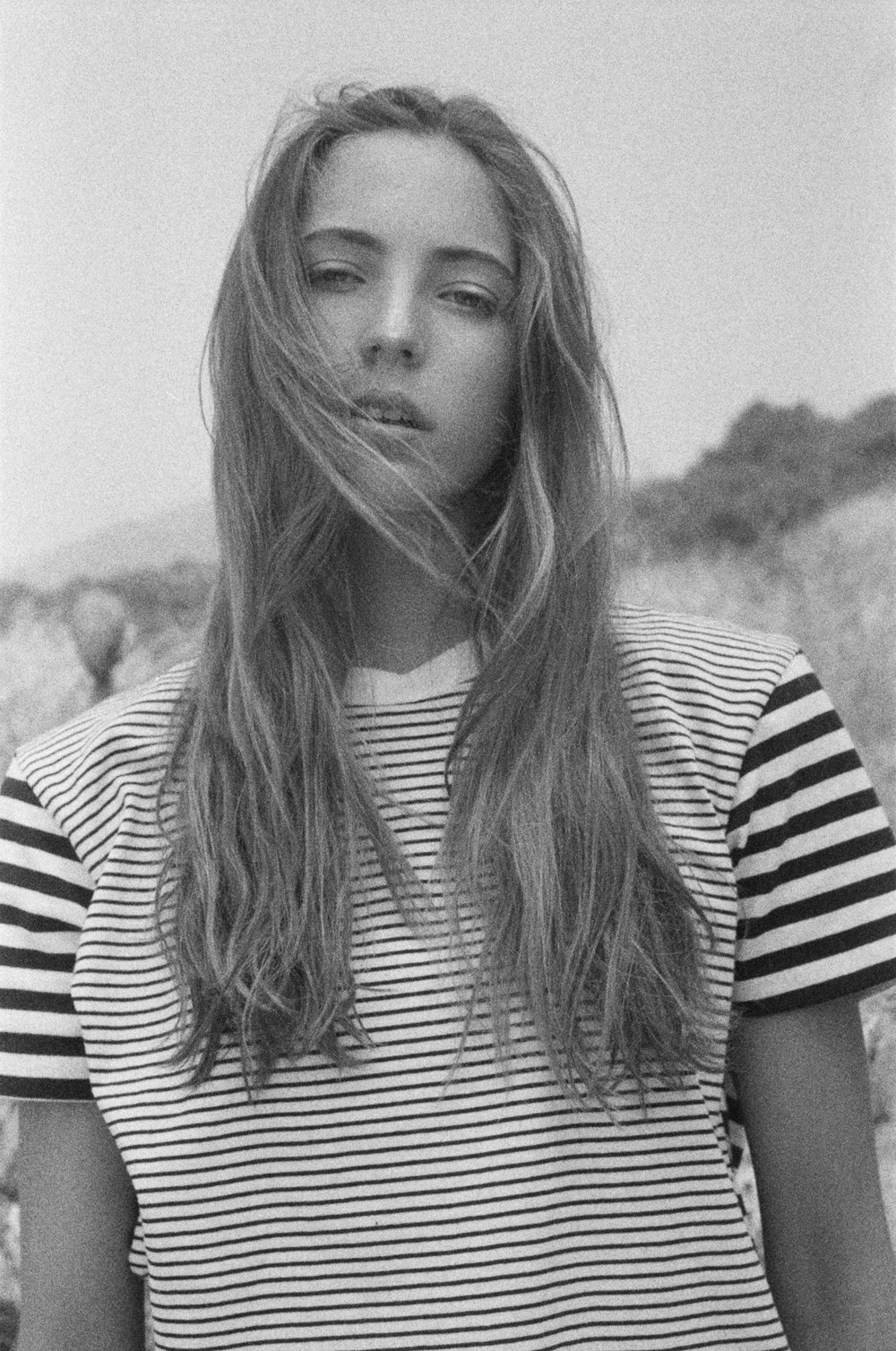 Aliya-Ware-by-Jacqueline-Puwalski-31.jpg