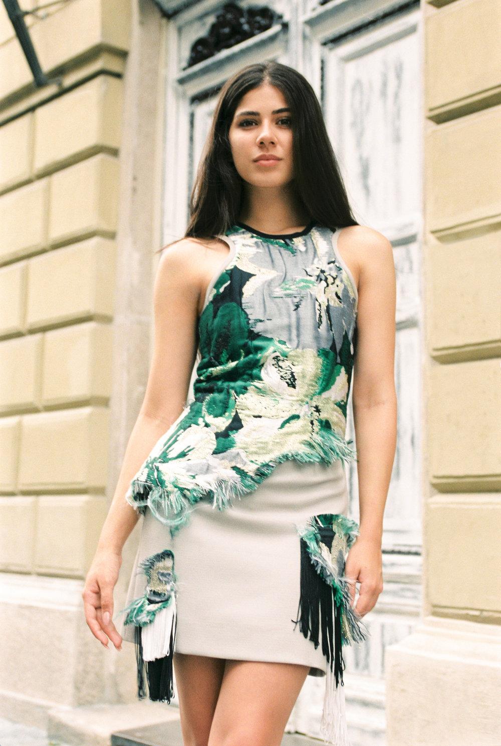 Amaya Belmonte -by-Jacqueline-Puwalski-13.jpg