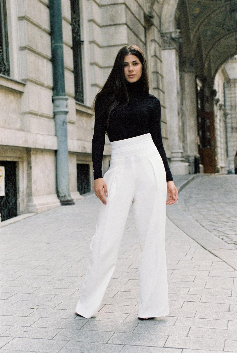 Amaya Belmonte -by-Jacqueline-Puwalski-11.jpg