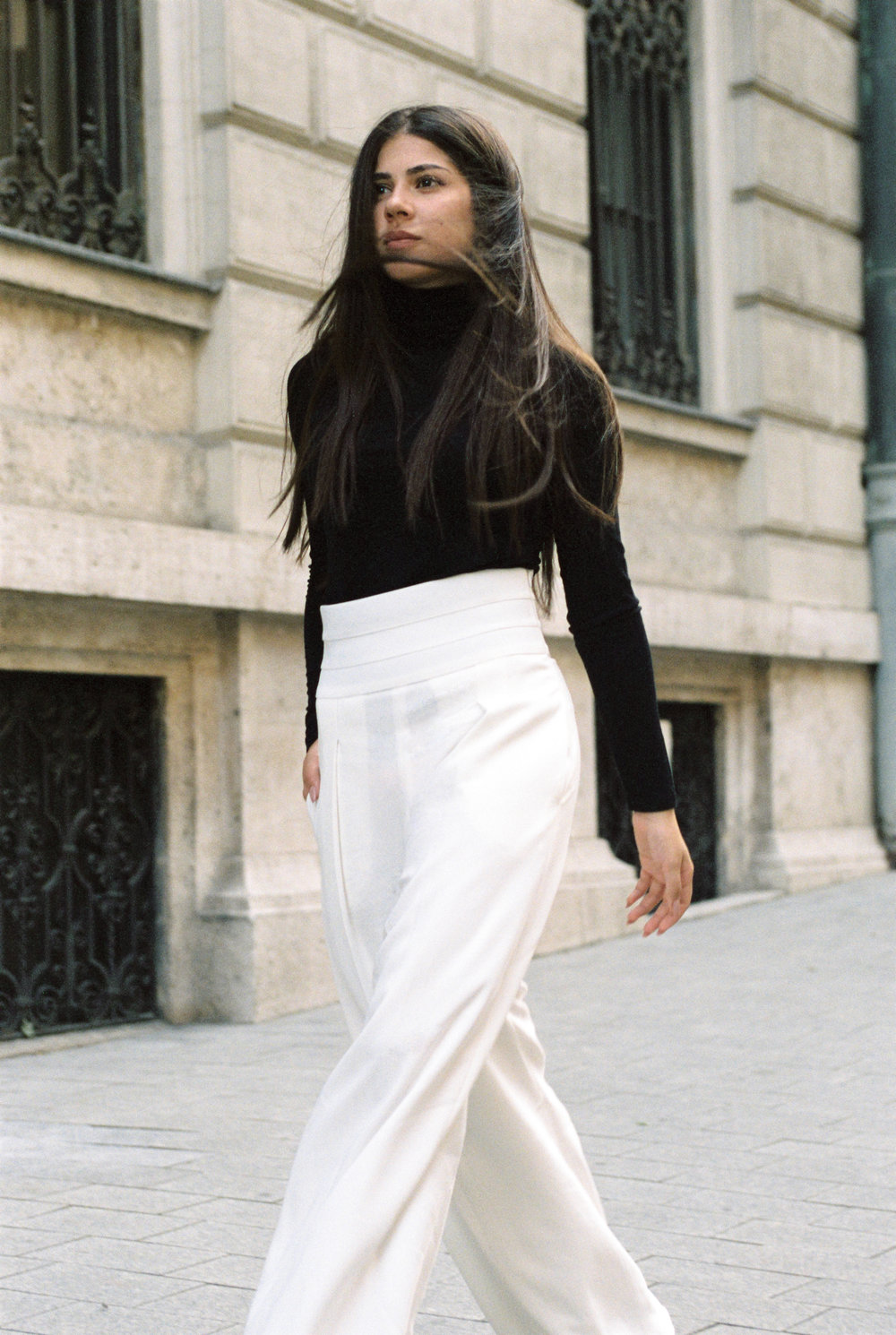 Amaya Belmonte -by-Jacqueline-Puwalski-10.jpg