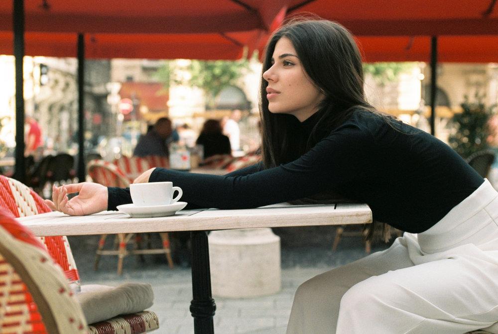 Amaya Belmonte -by-Jacqueline-Puwalski-7.jpg