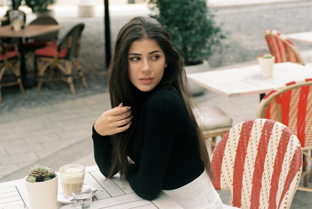 Amaya Belmonte -by-Jacqueline-Puwalski-5.jpg