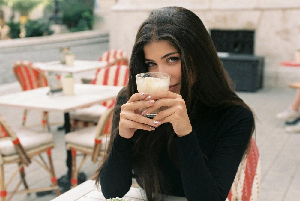 Amaya Belmonte -by-Jacqueline-Puwalski-6.jpg