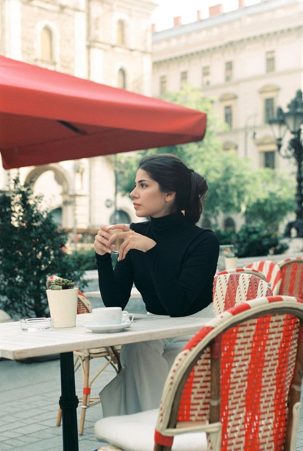 Amaya Belmonte -by-Jacqueline-Puwalski-1.jpg