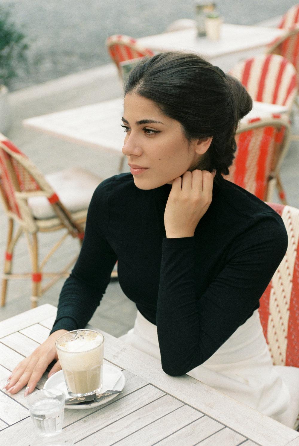 Amaya Belmonte -by-Jacqueline-Puwalski-2.jpg