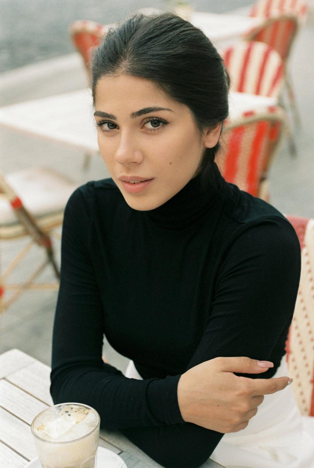Amaya Belmonte -by-Jacqueline-Puwalski-3.jpg