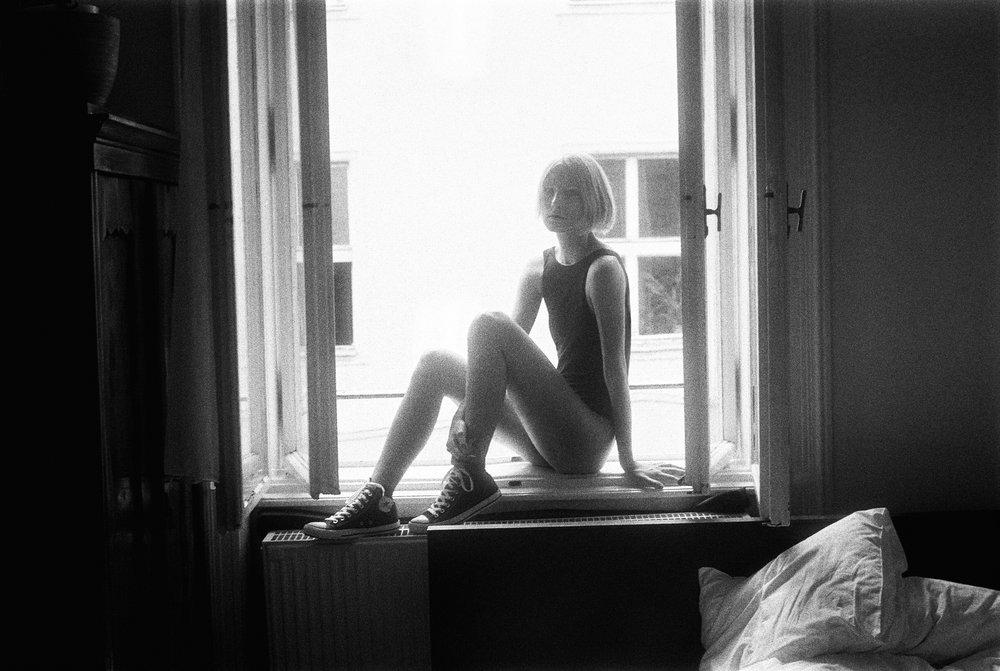 Bogilárka-Sáfrán-by-Jacqueline-Puwalski-2.jpg