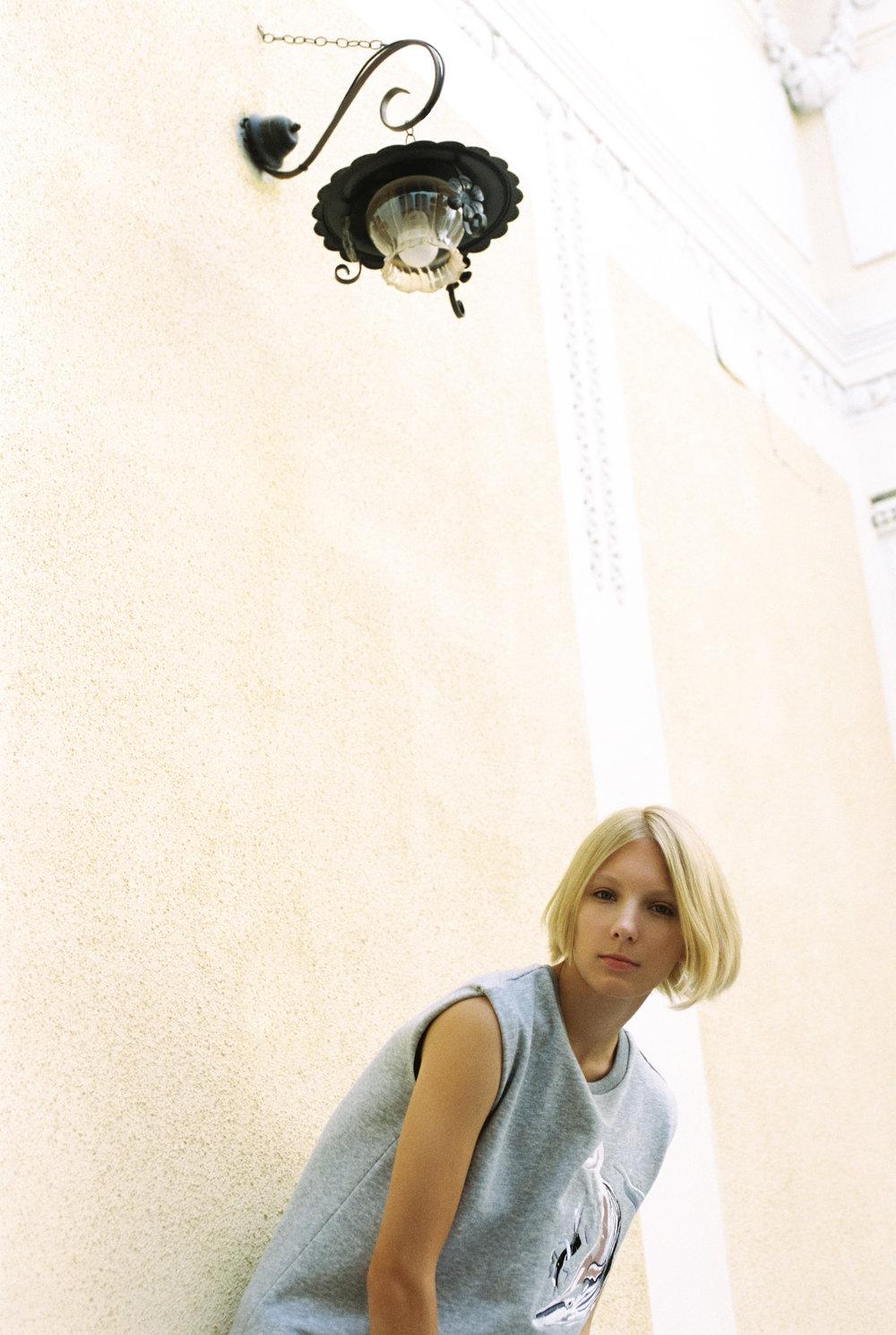 Bogilárka-Sáfrán-by-Jacqueline-Puwalski-23.jpg