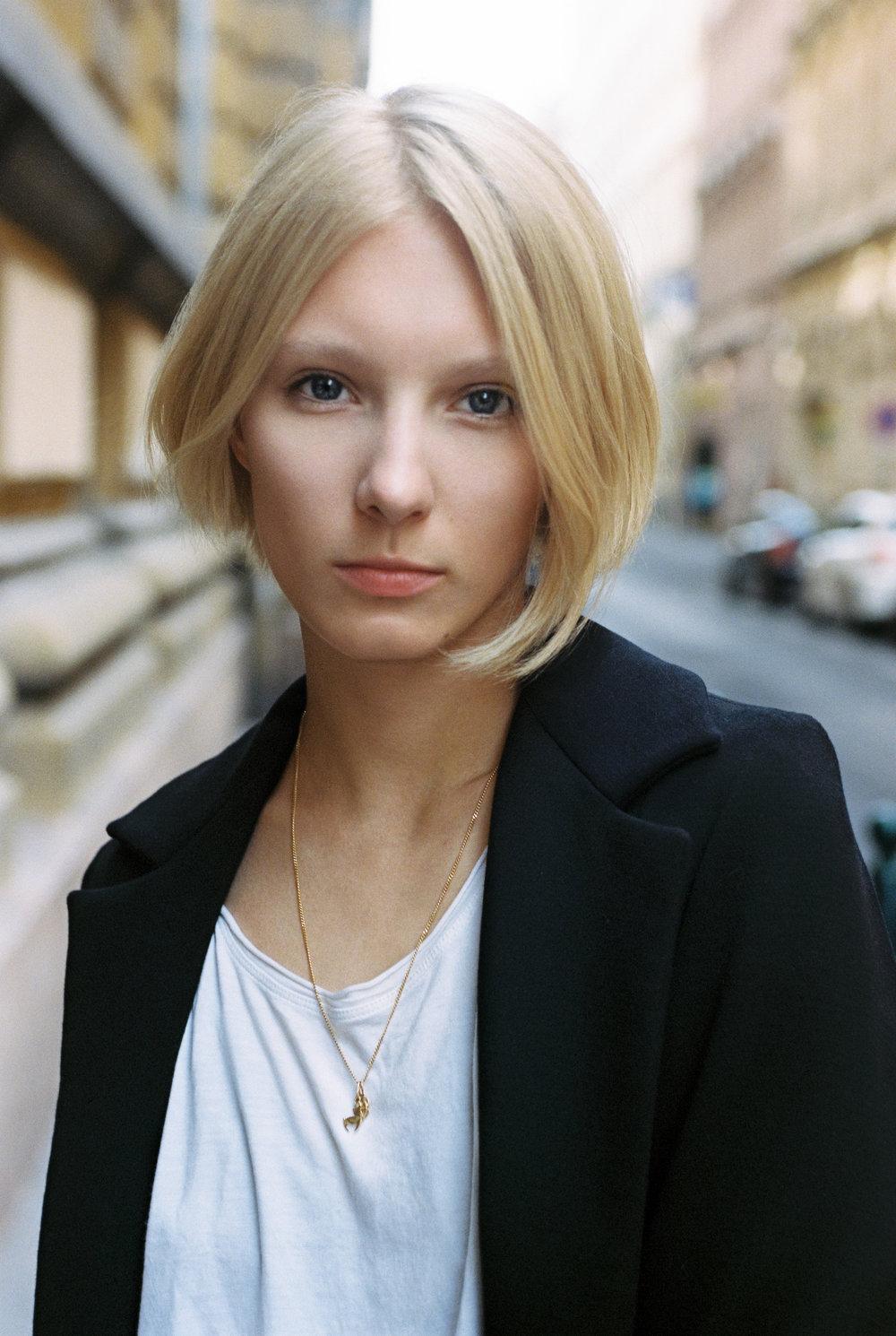 Bogilárka-Sáfrán-by-Jacqueline-Puwalski-27.jpg