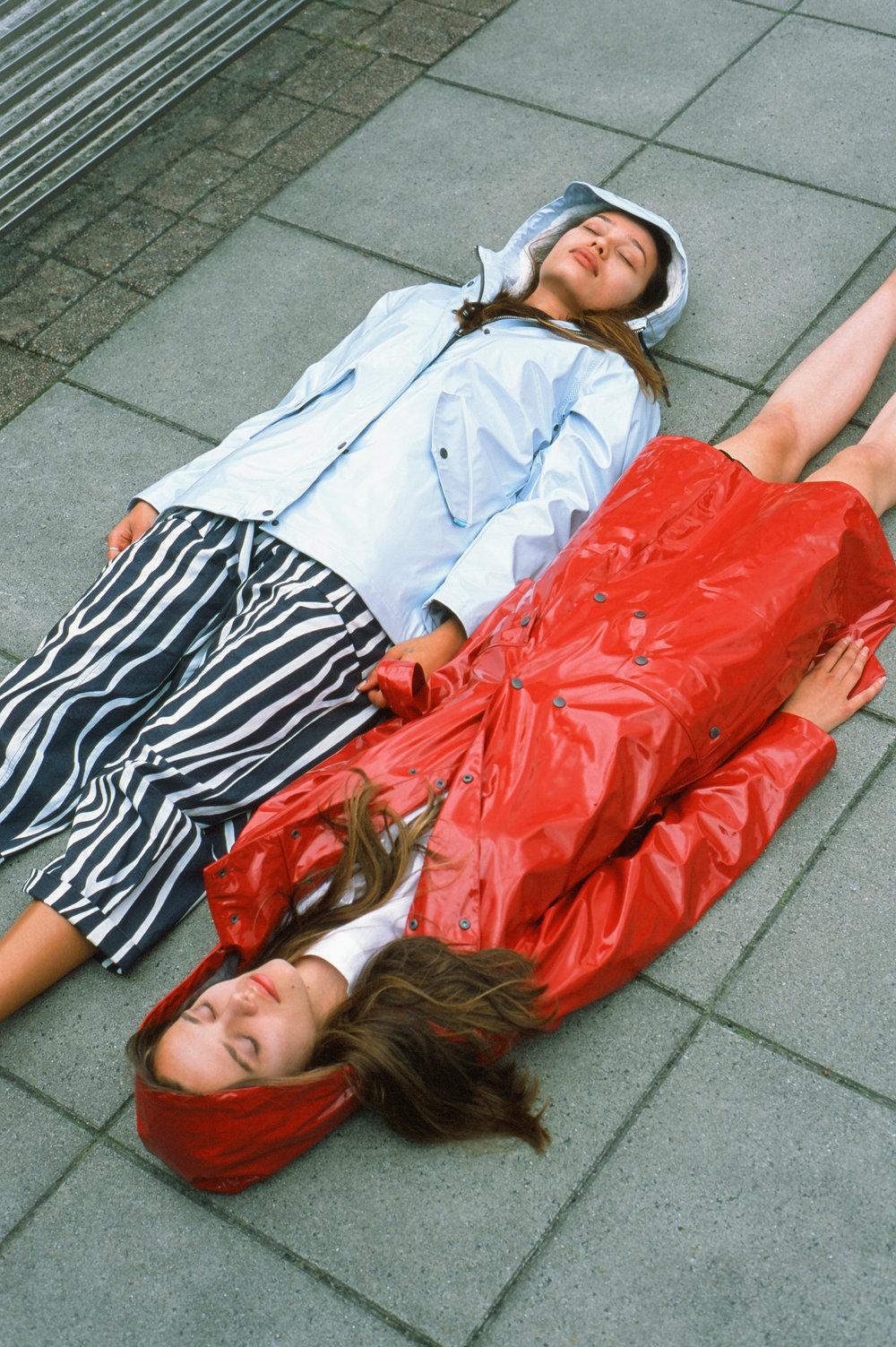 Roll 03-0003-Amsterdam-Ilse Tuit & Adinda Denneman-FujiProvia-Edit.jpg