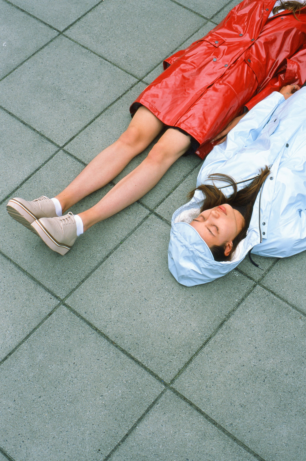 Roll 03-0004-Amsterdam-Ilse Tuit & Adinda Denneman-FujiProvia-Edit.jpg