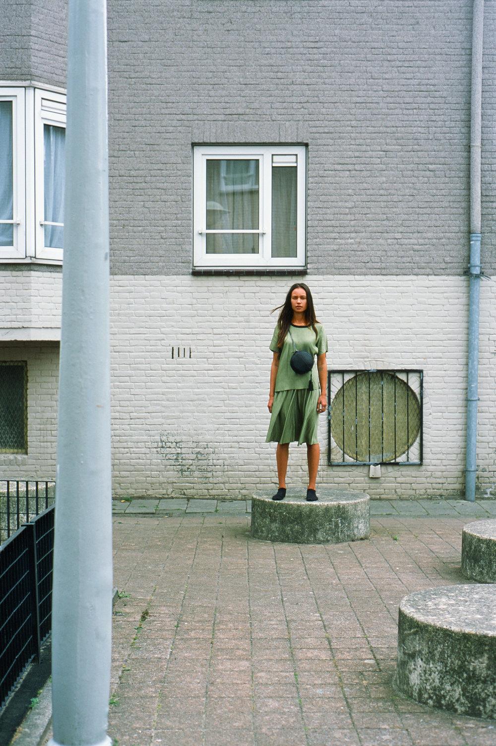 Roll 03-0012-Amsterdam-Adinda Denneman-FujiProvia-Edit.jpg