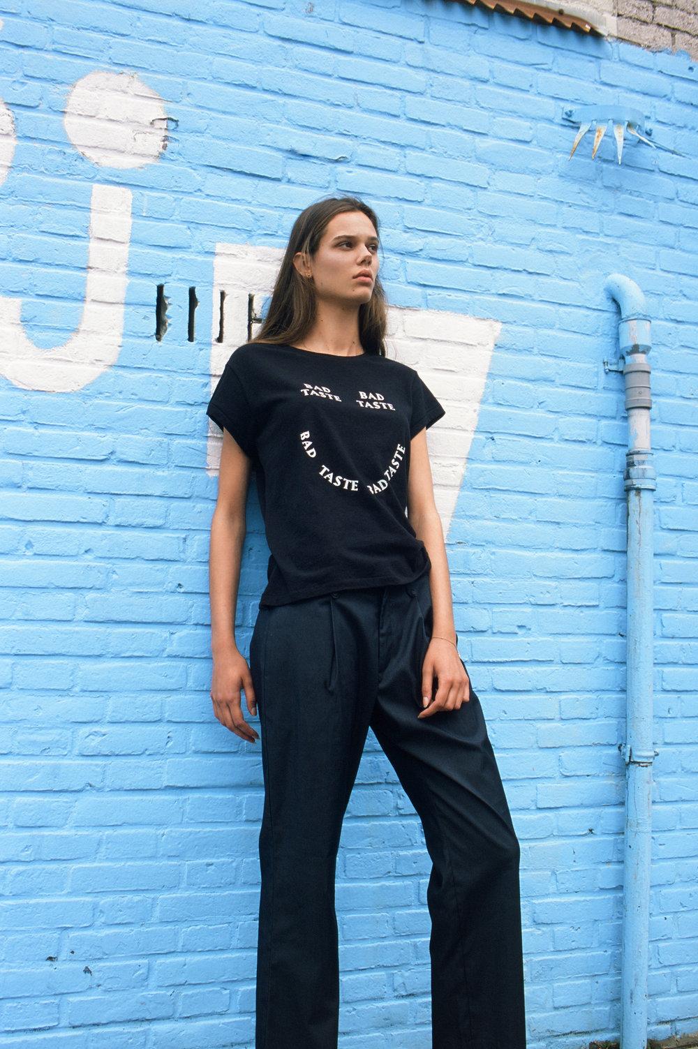 Roll 03-0028-Amsterdam-Ilse Tuit-FujiProvia-Edit.jpg