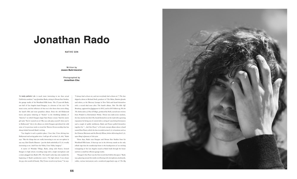 Jonathan_Rado copy.jpg