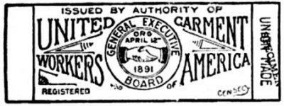 Tag used from 1891-1929.