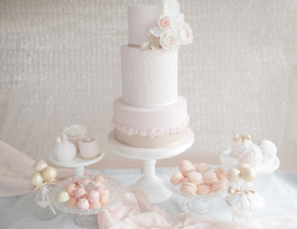 Blush Cakes-47.jpg