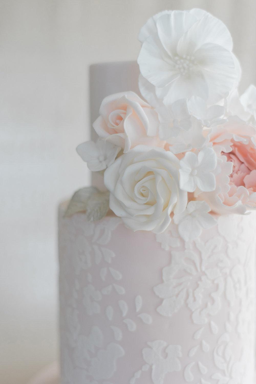 York Wedding Cakes | Buttercream Cakes | Naked Cakes | Iced Cakes ...