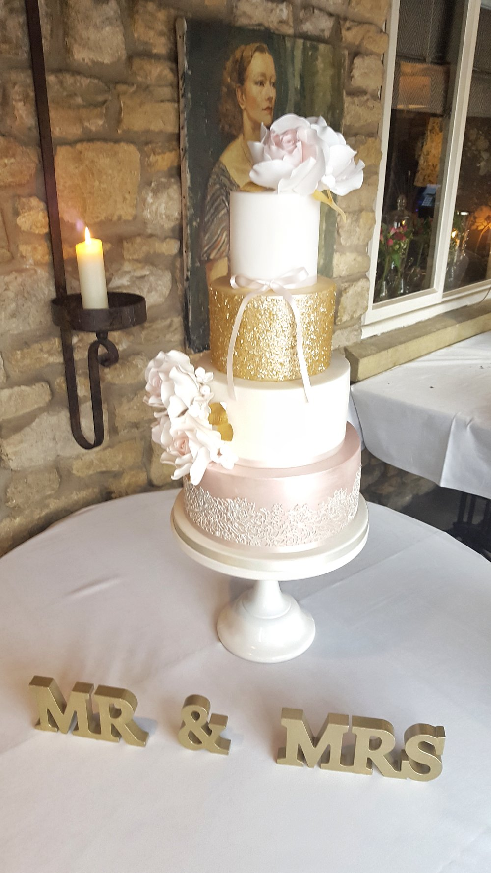 wedding cakes.jpeg