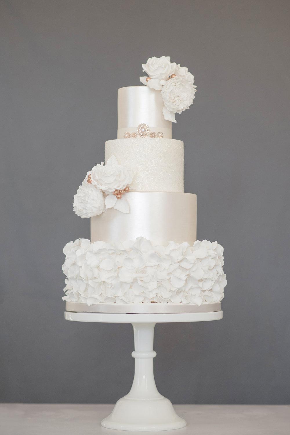 blush cakes 2018-30.jpg