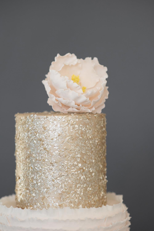 blush cakes 2018-3.jpg