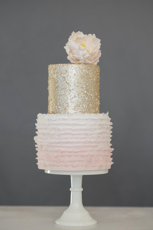 blush cakes 2018-1.jpg