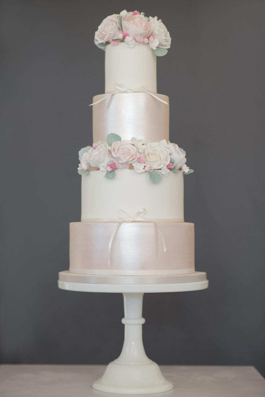 blush cakes 2018-6.jpg