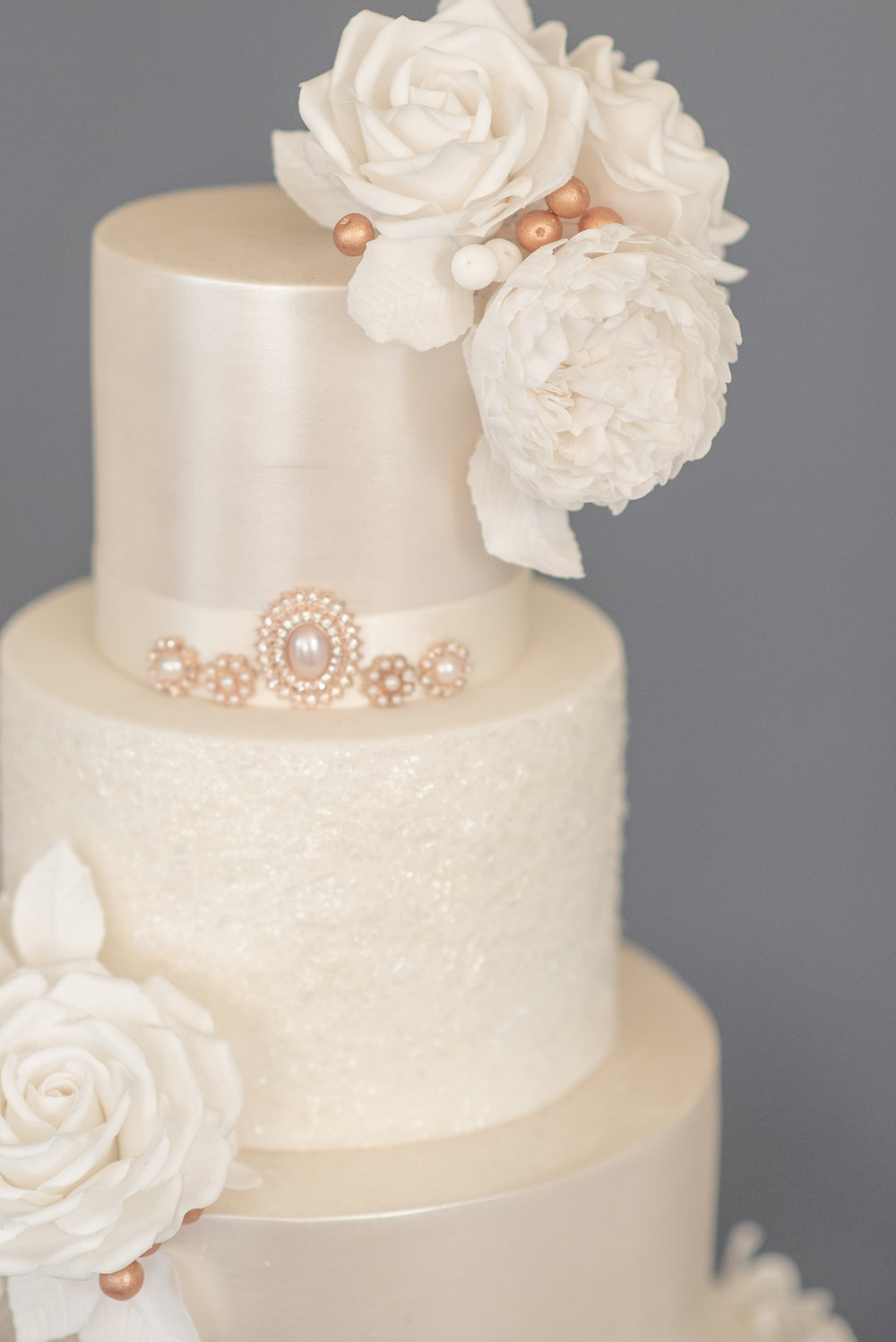 York Wedding Cakes | Buttercream Cakes | Naked Cakes | Iced Cakes ...