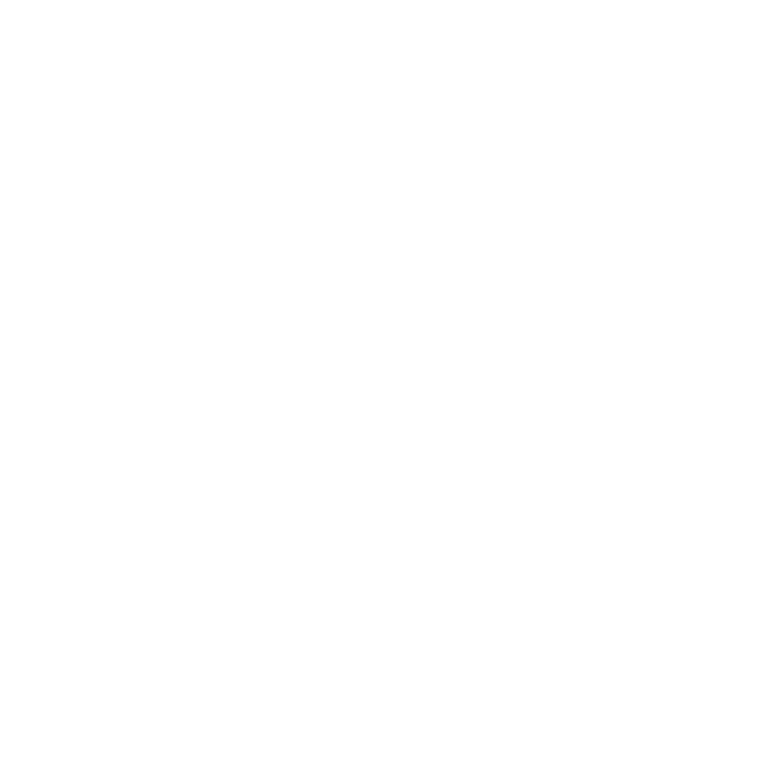 The ONE: Collective
