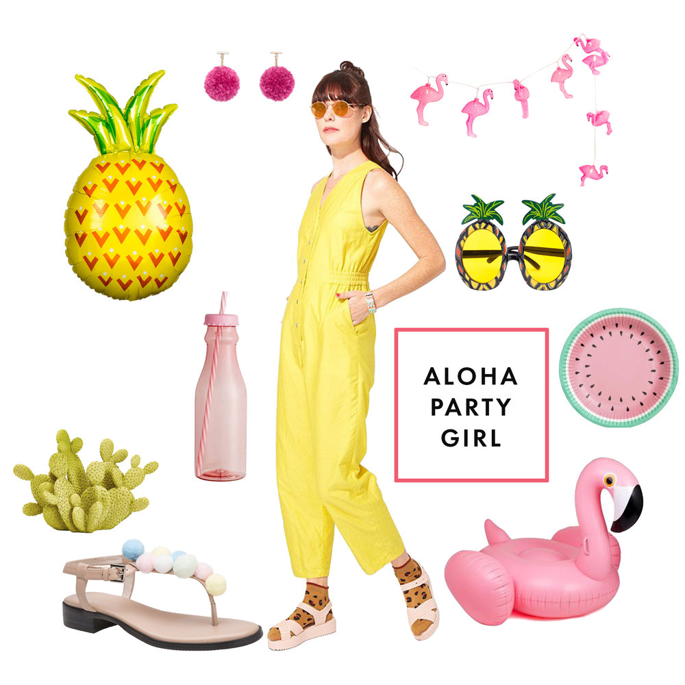 Aloha Party Girl_3.jpg