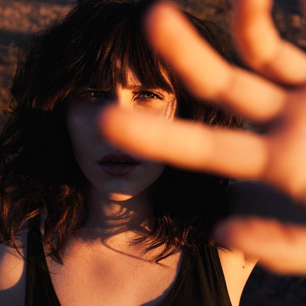 Allaire Bartel_Portrait-3.jpg