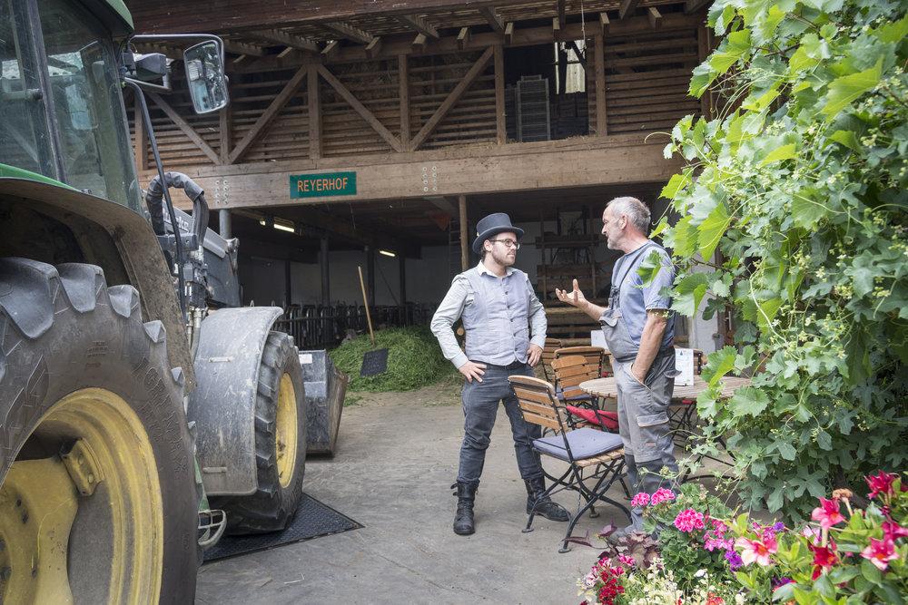 Klimafest-Tour-Hendrik-Karsten_20140627_AK_25.jpg