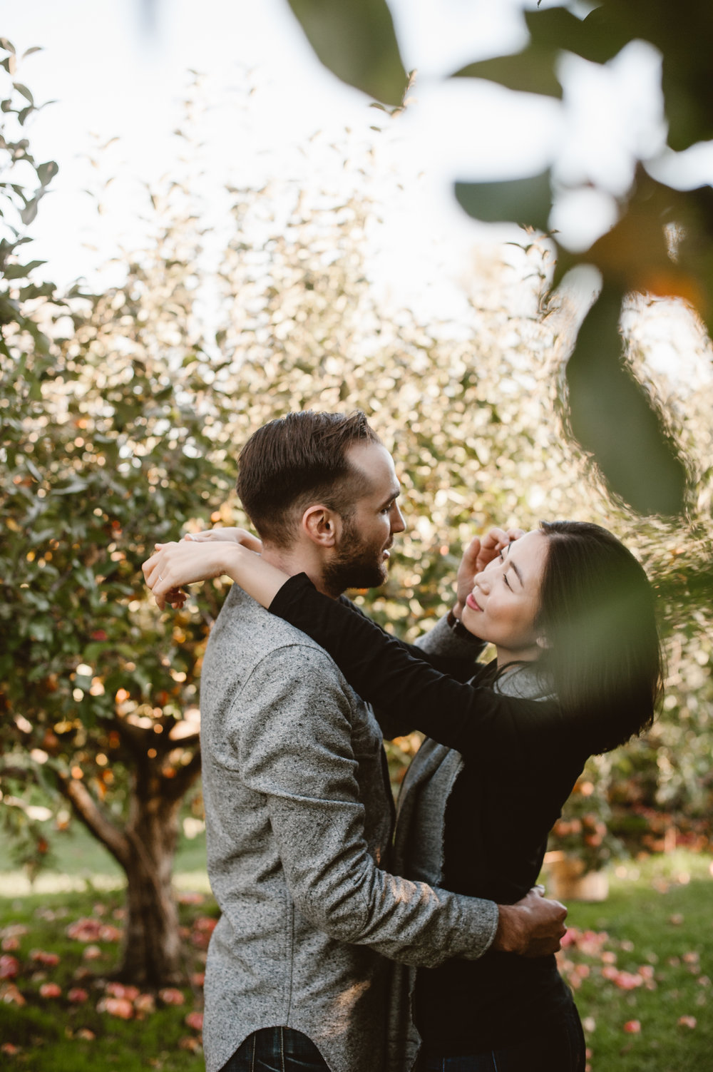 Midwest Apple Orchard4 (whenwewed.co)