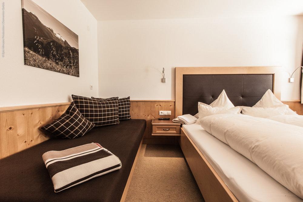 Apartement_Schönblick_1_Lansersbach-143.jpg