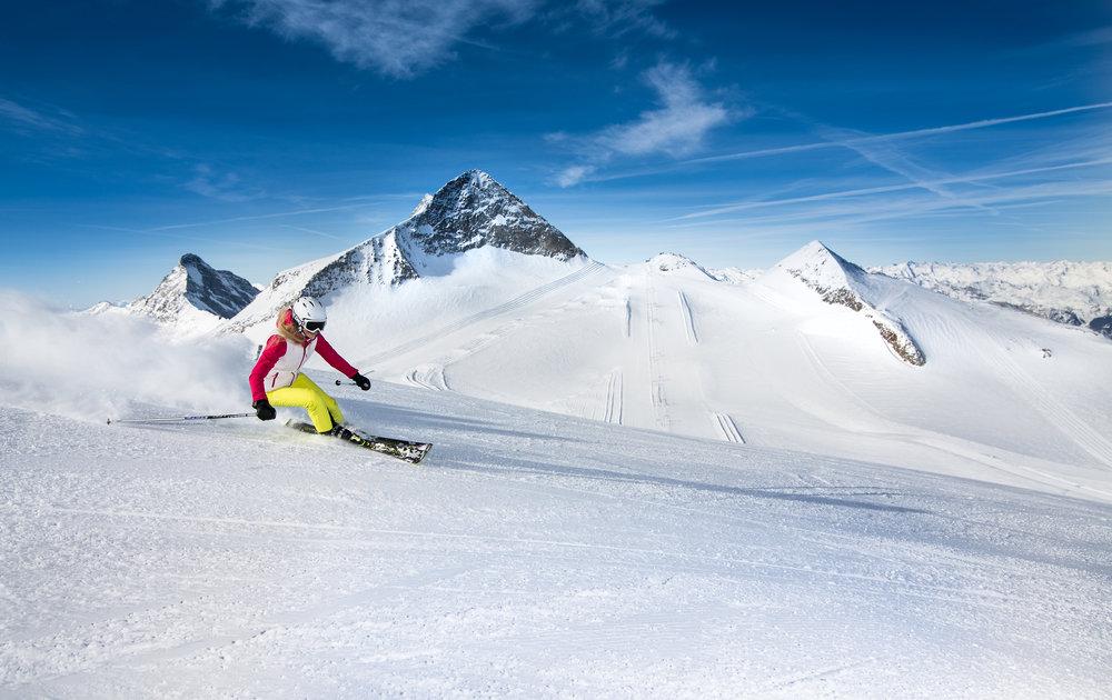 Skifahren am Olperer.jpg