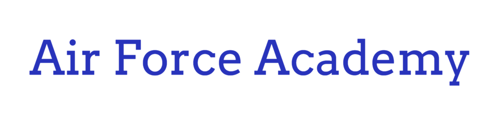 Air Force Academy-logo.png