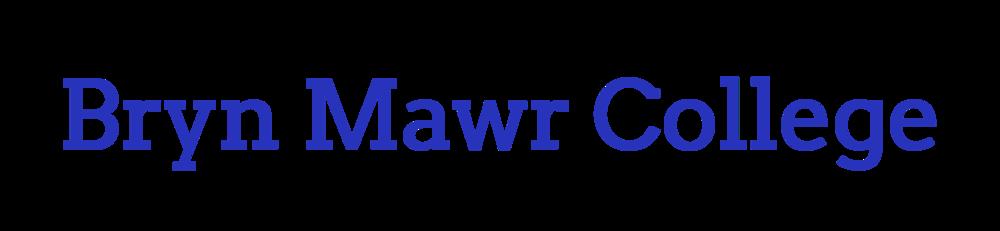 Bryn Mawr College-logo.png