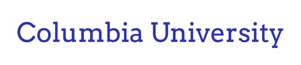 Columbia University-logo.png