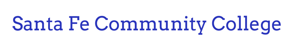 Santa Fe Community College-logo.png