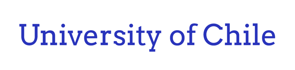 University of Chile-logo.png
