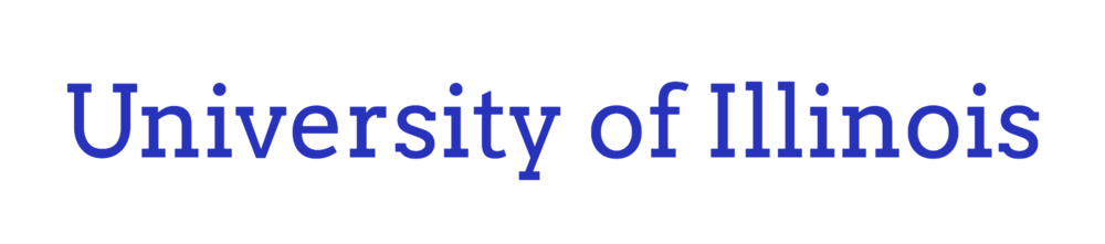University of Illinois-logo.png