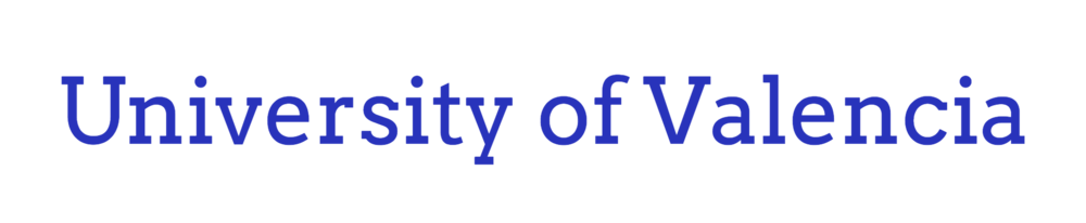 University of Valencia-logo.png