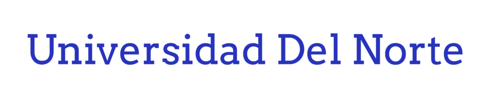 Universidad Del Norte-logo.png