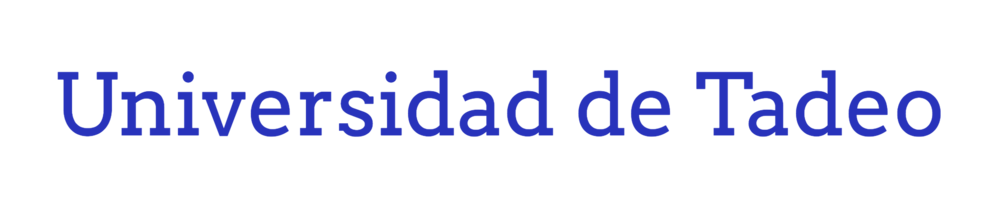 Universidad de Tadeo-logo.png