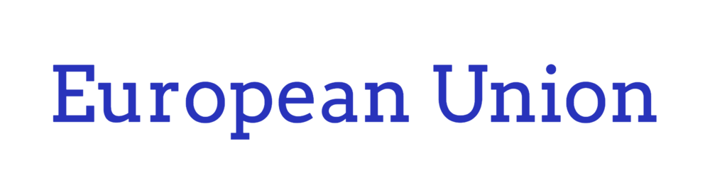 European Union-logo.png